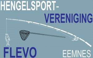 HSV Flevo